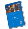 PADI DVD - Night Diving, Diver Edition  (Deutsch) - 70859GI