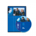 PADI DVD - Boat Diving, Diver Edition - (English) - 70930