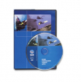PADI DVD - Diver Propulsion Vehicle , Diver Edition - (English) - 70929