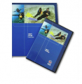 PADI Crewpak - Drift Diver  (Manual + DVD) - englisch - 60326