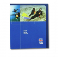 PADI Manual - Drift Diver Specialty - (English) - 79168