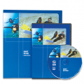 PADI DVD - Drift Diving, Diver Edition - (English) - 70912