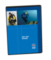 PADI DVD - Dry Suit Diving, Diver Edition - englisch - 70856