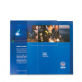 PADI DVD Pak - Night Diver DVD + Manual - englisch - 60019