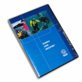 PADI DVD - Search & Recovery, Diver Edition - englisch - 70884