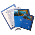 PADI DVD Pak - Wreck Diver with Manual - englisch - 60036