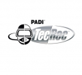 PADI DVD-ROM - Tec Deep Diver Manual - (English) - 71924
