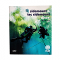 PADI Manual - Sidemount & Tec Sidemount Diver - (English) - 70491