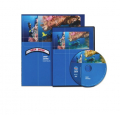 PADI DVD Pak - Deep Diver mit Manual - deutsch - 60016G