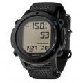 Suunto D6i NOVO BLACK ZULU Tauchcomputer incl. USB Interface