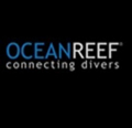 Ocean Reef SL 35 TX DIN Conversion Kit 300 bar - Umbaukit 300 bar fu_r 1. Stufe SL35TX
