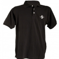 Scubapro POLO SHIRT - Hochwertiges Baumwoll- Polo - MEN