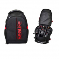 SeaLife PHOTO PRO RUCKSACK (SL940)