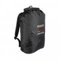 Mares CRUISE DRY BAG BP-Light 75 - 415460