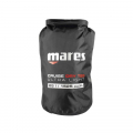 Mares CRUISE DRY BAG T-Light 25 - 415461