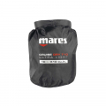 Mares CRUISE DRY BAG T-Light 10 - 415462