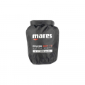 Mares CRUISE DRY BAG T-Light 5 - 415463