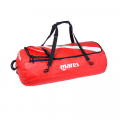 Mares CRUISE ATTACK RED - DRY BAG 90Liter - 415524