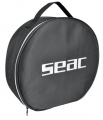 Seac Sub ATEMREGLERTASCHE MATE - Regulatro Bag