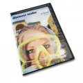 PADI DVD - Discover Scuba Diving, Skills Presentation  (Deutsch) - 70863MUL