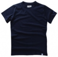 PADI Basic TEE T-Shirt - Men (dunkelblau / M)