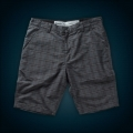 PADI Corporate Short Hose -  Men (grau / XXXL)