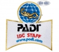 PADI IDC Update als ONLINE Video live Chat - Für Divemaster & Instructoren