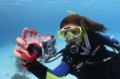 PADI Specialty Instructor Kurs - Digitale UW-Photographie Theorie - Video Onlinekurs
