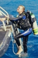 PADI Specialty Instructor Kurs - EAN Nitroxtauchen  Theorie - Video Onlinekurs
