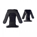 Mares XR - BACK/SHOULDER PADDING - 417560