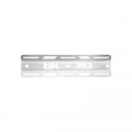 Mares SINGLE TANK ADAPTER Stahl - SS316 - 417561