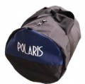 Polaris Big Bag Tauchtasche 105 L - 20440