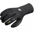 Waterproof G30 Handschuh 2,5 mm