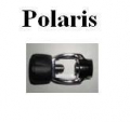 Polaris Bügeladapter INT / DIN - 15000
