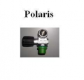 Polaris Monoventil 300 bar, DIN G 5/8 - 12999