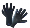 Aqualung Ava Glove 6 mm Neopren Handschuhe mit Super Stretch Neopren