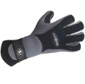 Aqualung ALEUTIAN Ice - 5,0 mm - 5-Finger Stretch Handschuhe