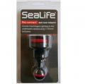 SeaLife SeaDragon Ball Joint Adapter SL 995 - Montage  SeaDragon Licht/Zubehör a