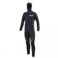 Seac Sub RESORT WETSUIT Tauchanzug - MAN  5,5 mm