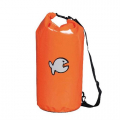 iQ Dry Sack 40 Fish - orange - 429101_2280